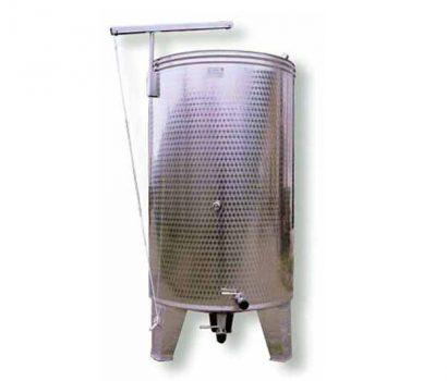 cisterna5-1