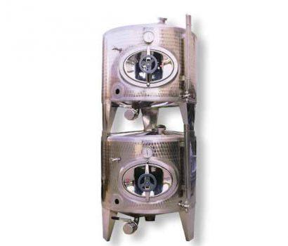 cisterna5-4