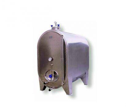 cisterna5-6