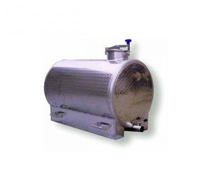 cisterna5-7