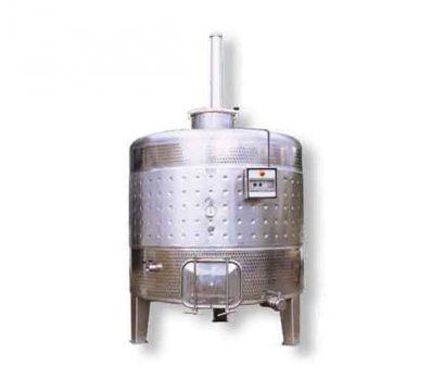 cisterna5-8